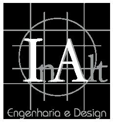 InAlt Engenharia e Design de Interiores